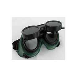 Welding Cutting Goggles