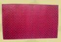 Palm Fibre Table Mat