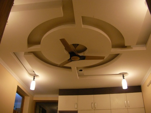 Pop ceiling fan design pop ceilings design new creative house pop ceiling fan design aloadofball Image collections