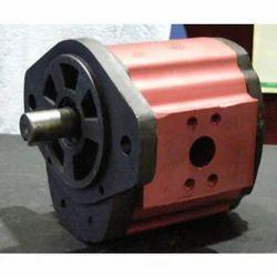 Dowty Hydraulic Pumps