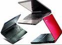 Laptop Sales