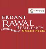 Ek Dant Rawal Residency Project