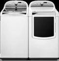 Washer-dryer Repair Services