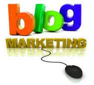 Blog Marketing Service