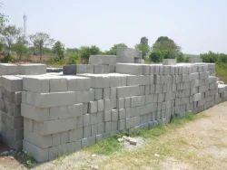 Rectangular CLC Bricks