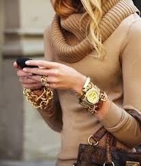 rose gold watches for small wrists best watchess 2017 fashion watches for small wrists best collection 2017