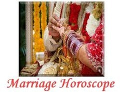 Marriage Compatibility Services