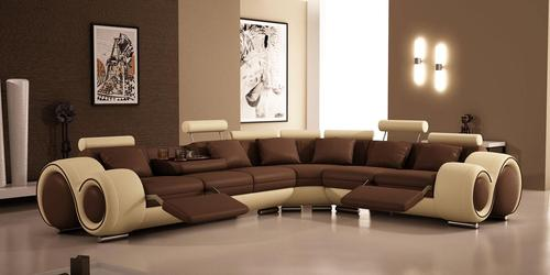 Designer Sofa Sets
