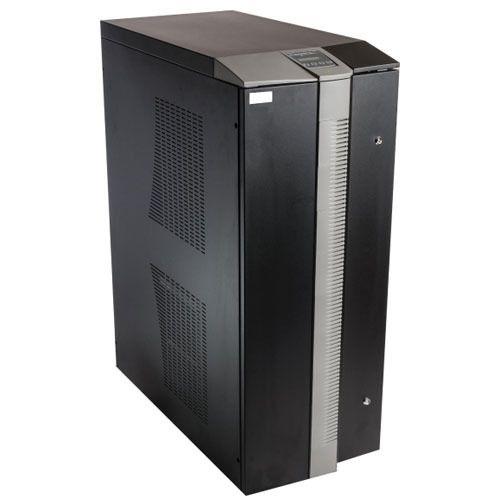 Three Phase UPS - Three Phase UPS Systems Latest Price