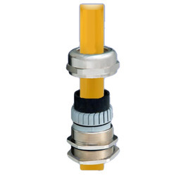 Brass Cable Glands- PG Type