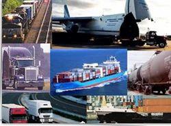 Multi-Modal Transporters