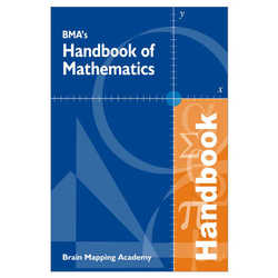 Handbooks Of Mathematics