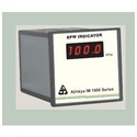 RPM Indicator Calibration Services