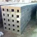 Fly Ash Cement Bricks