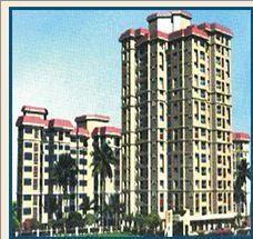 Acme Complex Electrical Installation in Kandivali, Mumbai