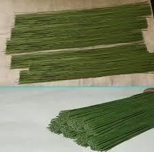 Bamboo Sticks For Flowers