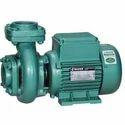 High Speed Centrifugal Pumps