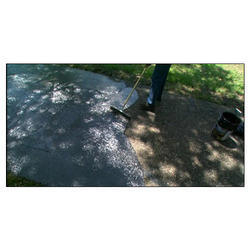 Seal Driveway Services