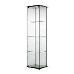 Glass door cabinet mirrors and glassware hemdeep enterprise in glass door cabinet planetlyrics Gallery