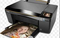 Colour Printouts Service