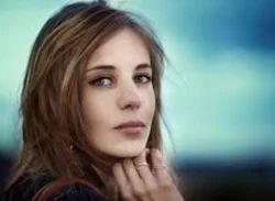 Portrait Photography Services