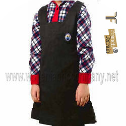 Kendriya Vidyalaya New Uniform Winter Wear For Girls