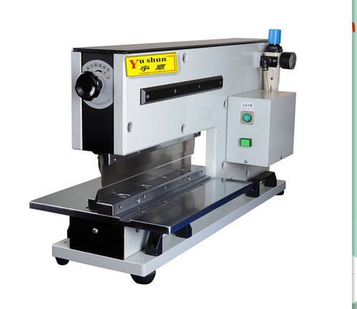Pcb Cutting Machine Ld 912a Pcb Board Separator