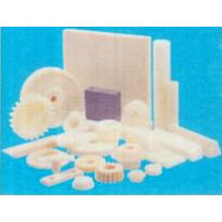 Cast Nylon Products