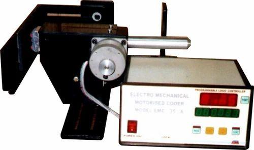 direct thermal 6 x 4 markem applicator labels