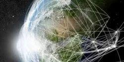 Pacnet Enabled Network(PEN)