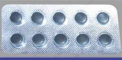 Sennoside Tablets