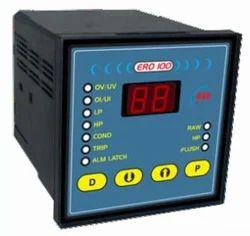 Compact Reverse Osmosis Plant Controller