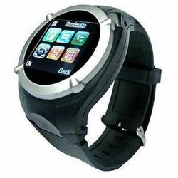 4147a04b491 XElectron M998 Watch Mobile Phone