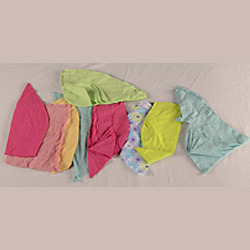 Small Size Cotton Rags