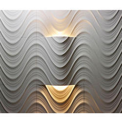 Wall Design wall design services in india