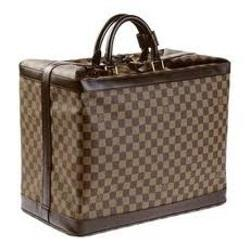 1a3ec5f1bf44 Fancy Traveling Bag - View Specifications   Details of Luggage Bags ...