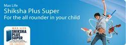 Child Plan- Shiksha Plus Super Insurance