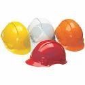 玻璃钢安全帽