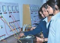 Department of Electronics & Telecommunication Engineering