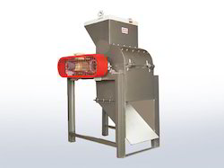 Wet Fly Ash Grinding Machine