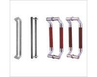Hardware Products Door Handles Manufacturer From Mumbai