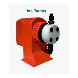 Ant Pumps