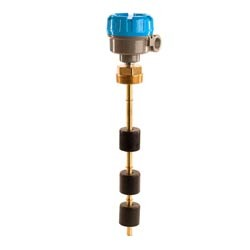 Multi-Point Magnetic Float Level Switch at Rs 2800 /onward | Level ...