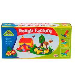 Dough Factory SR
