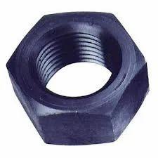 Grade 8.8 Hex Nut