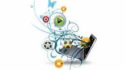 Multimedia / Flash Presentation