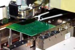 Easy EMS India - Manufacturer of SMT PCB Assembly & Prototype PCB