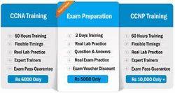CCNA Training Course