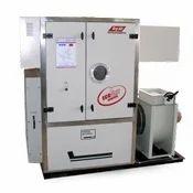 Bry Air Dehumidifier Pdf Download