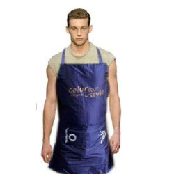 Color Your Elegant Style Professional Self Apron